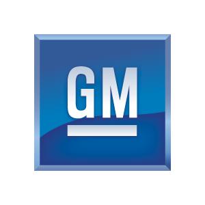 Chevy/GMC Lift Kits
